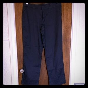 Dickies work pants